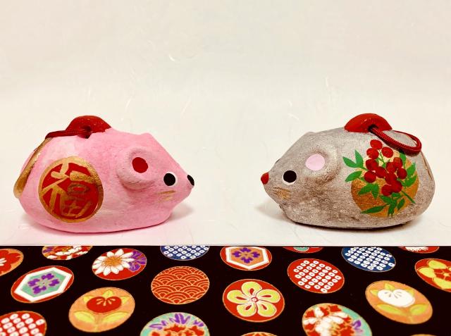 春節、中華圏の皆さま、おめでとうございます!